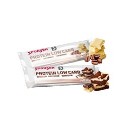 Protein Low Carb Bar