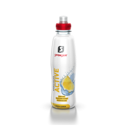 Sports Water ACTIVE