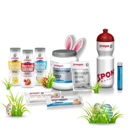 Easter-Bundle